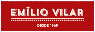 Emilio Vilar | Fresh N' Dry